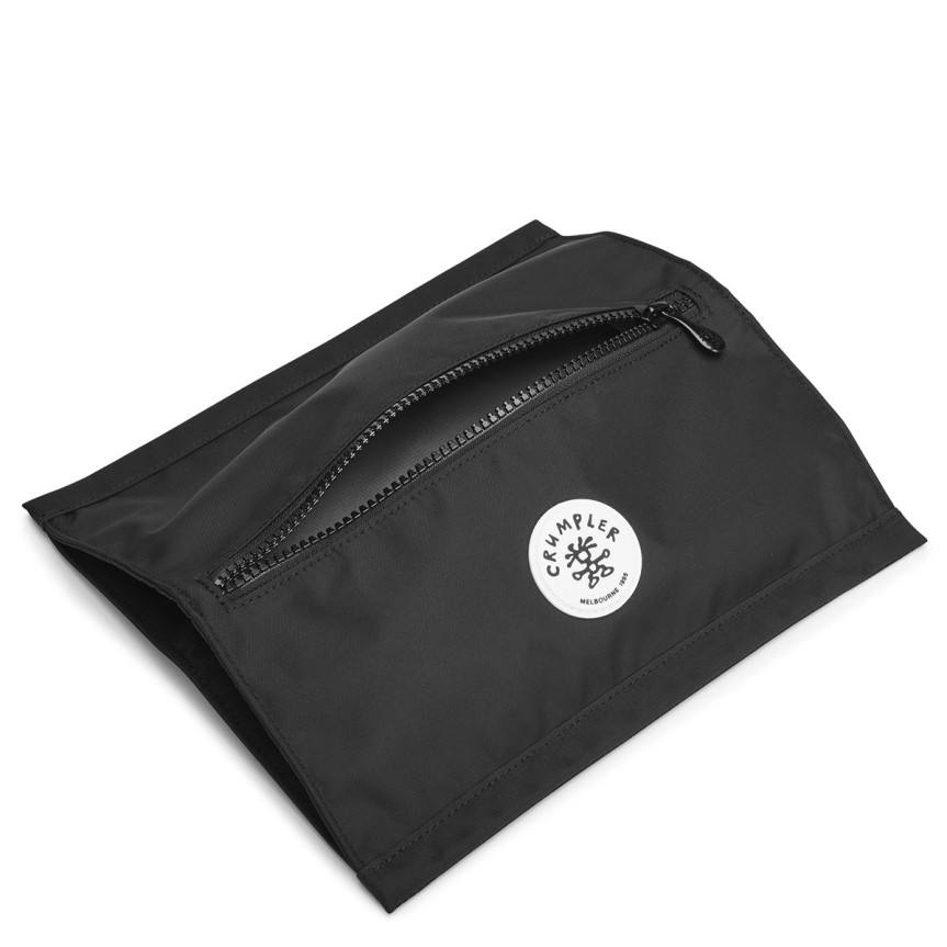 All and Sundry Utility Pouch – by Crumpler