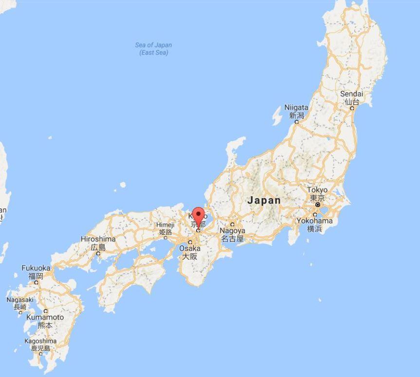 Kyoto Map1.JPG