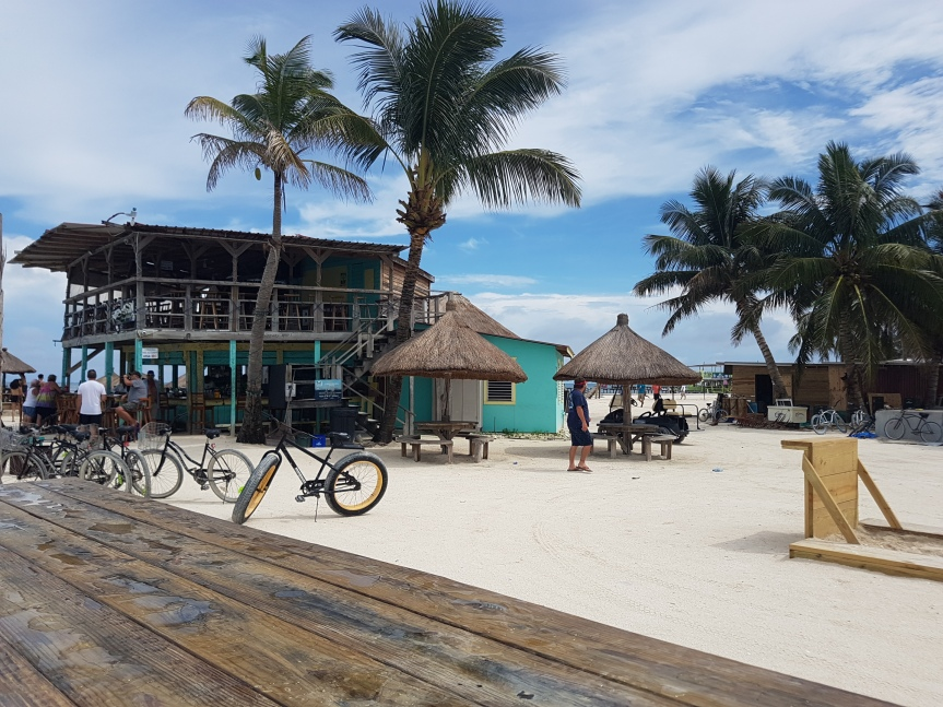Belize Diaries – Day 7