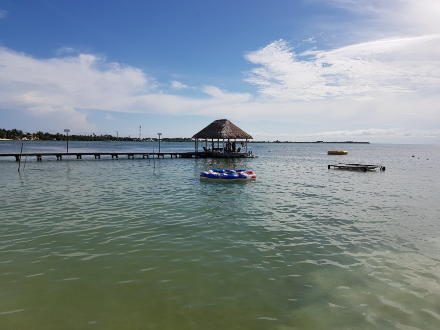 Belize Diaries – Day 4