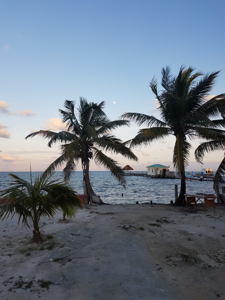 Belize Diaries – Day10