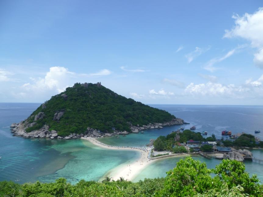 Thailand (244).JPG