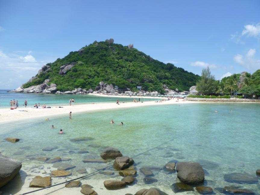 Thailand (247).JPG
