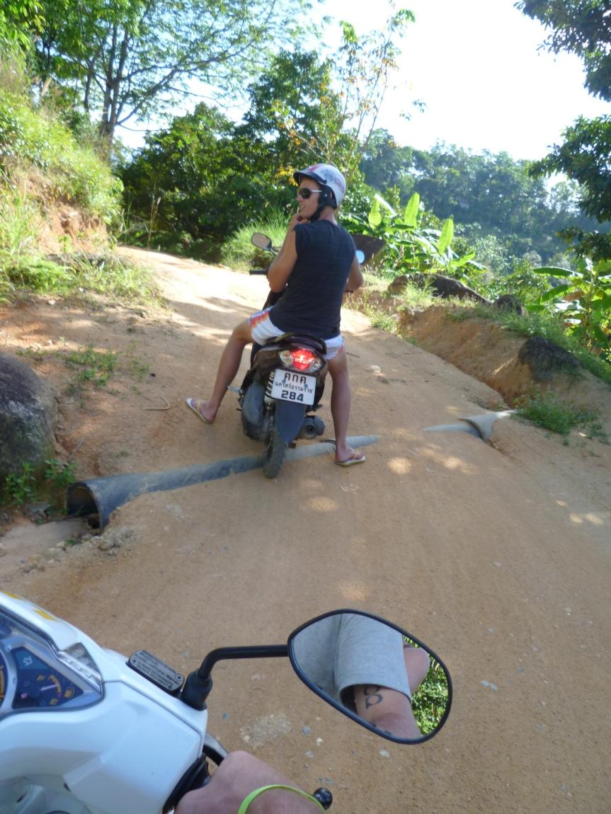 Thailand (290)
